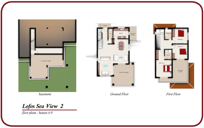 lofos floor plan house6